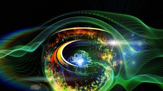 Numeroskop od 28. 9. do 4. 10. 2015 (foto: Shutterstock)
