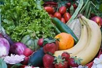 sadje-in-zelenjava_1