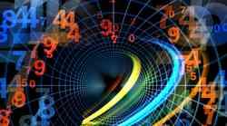 Numeroskop od 14. do 20. 7. 2014