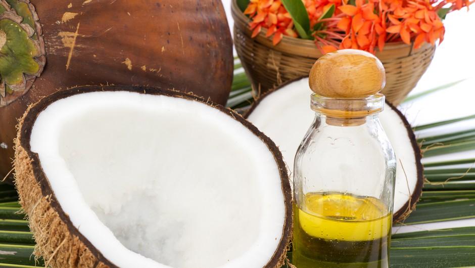 Vsakemu znamenju ustreza določena vrsta olja. Preverite, katero vam! (foto: Shutterstock)