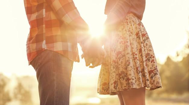 Elif Shafak: Štirideset pravil ljubezni (foto: Shutterstock)
