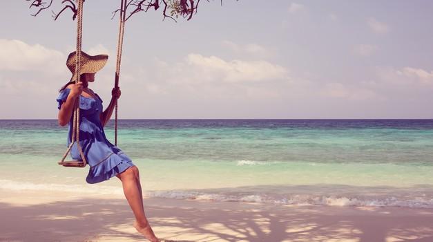 Mi sami smo ustvarjalci svoje realnosti (foto: Shutterstock)