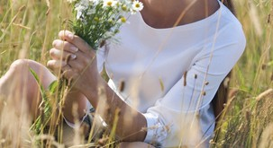 Celostni nasveti za žensko zdravje