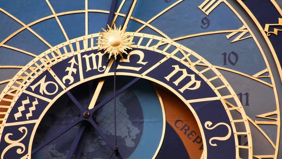 Astrološka napoved za leto 2015 za vsa znamenja (foto: profimedia)