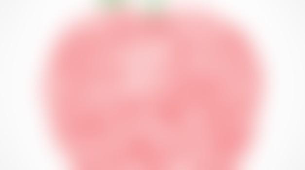 Numeroskop od 8. do 14. 12. 2014