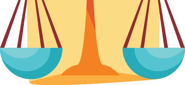 Mini horoskop 2016 za znamenje tehtnice za vsak letni čas posebej