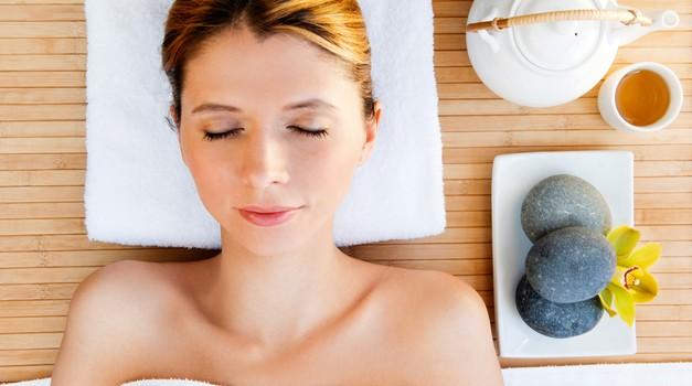 Znate prisluhniti svoji koži? (foto: Shutterstock)
