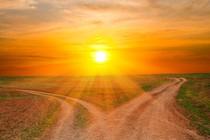 intuicija-razpotje-sonce
