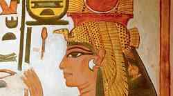 Vzorci iz preteklih življenj in duhovna zgodovina človeštva