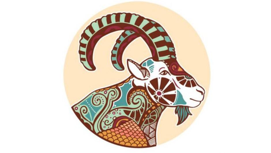 Kozorog: Mini horoskop 2018 za vsak mesec posebej (foto: Shutterstock)