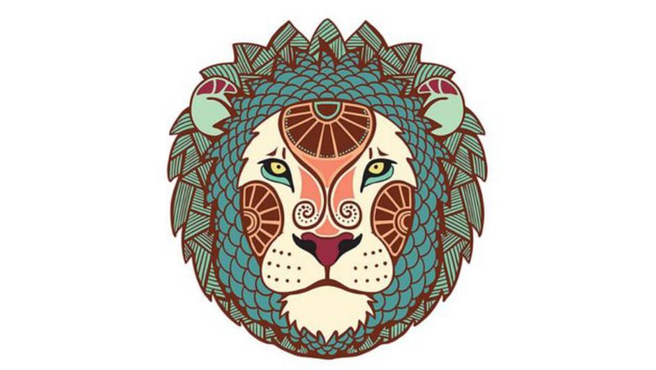 Lev: Mini horoskop 2018 za vsak mesec posebej (foto: Shutterstock)