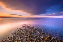 voda-morje