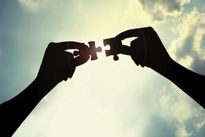 ljubezen-sreca-veselje