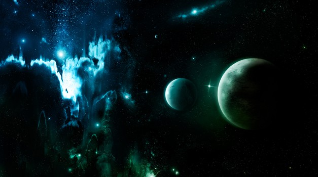 Upadanje Lune - čas za zaključevanje s starim in odpiranje novemu (foto: Shutterstock)
