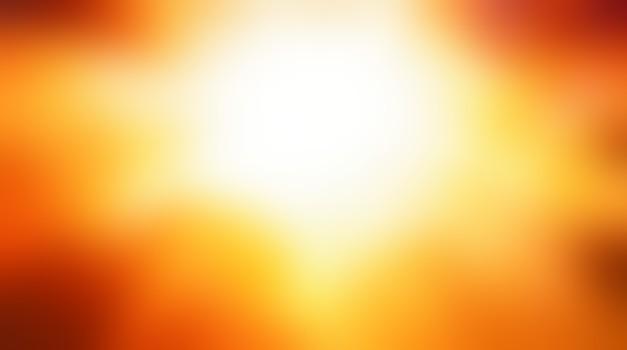 Meditacija in predavanje s Sandijem Dolinarjem v Novem mestu