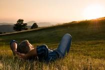 razmisljanje-sreca-veselje-sonce