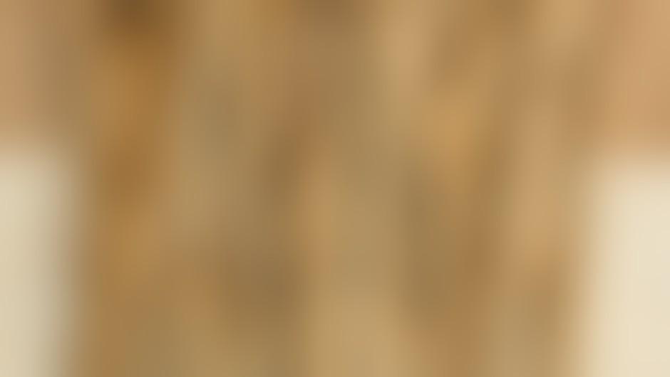 Pirini grisini s čemažem in črnim sezamom