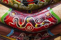 aboridzini_vzorec