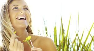 Ustvarite si svojo linijo naravne kozmetike v vrednosti 552 €  – z malo sreče BREZPLAČNO!
