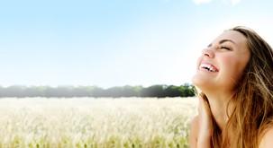 AlpStories - naravna kozmetika, narejena posebej za VAŠO kožo
