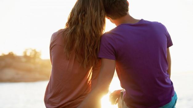 Za dober odnos se je potrebno potruditi (foto: Profimedia)