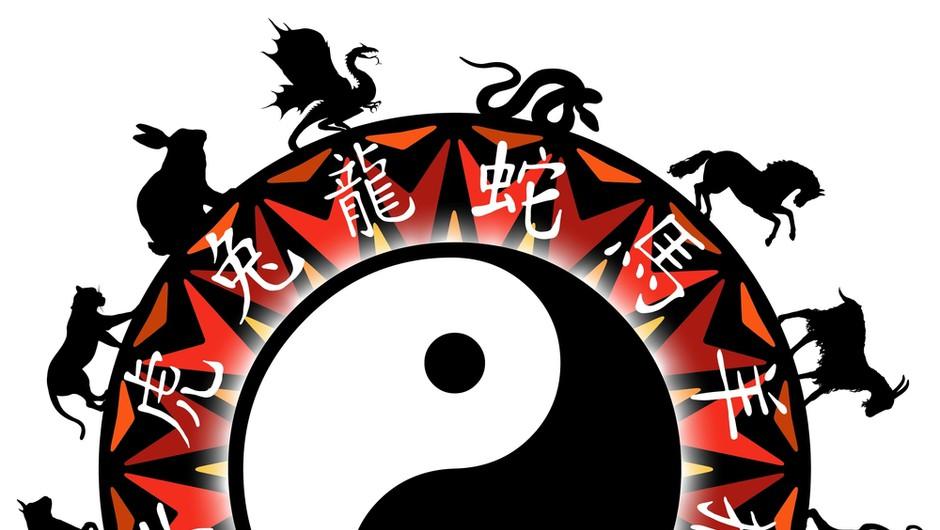 Kitajski horoskop: duhovni nasvet in smernice od 24. do 30. 8. (foto: Shutterstock)