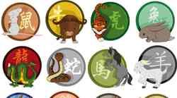 Kitajski horoskop: duhovni nasvet in smernice za obdobje od 13. do 19. julija 2015