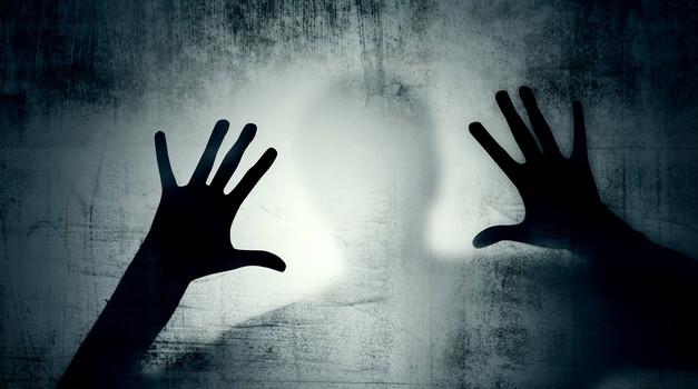 Vsi odgovori o shizofreniji na novi spletni strani (foto: Shutterstock)