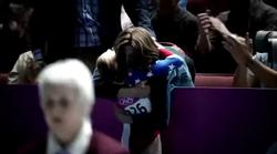 5 viralnih video posnetkov, ki so v nas uspeli zbuditi najmočnejša čustva