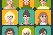ljudje-profili