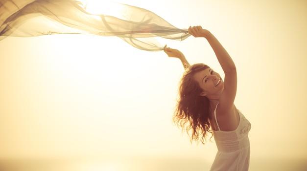 Razstrupite jetra, da boste razstrupili svoje telo (foto: Shutterstock)