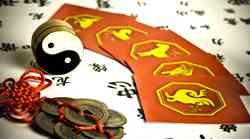 Kitajski horoskop: duhovni nasvet in smernice od 26. 10. do 1. 11. 2015