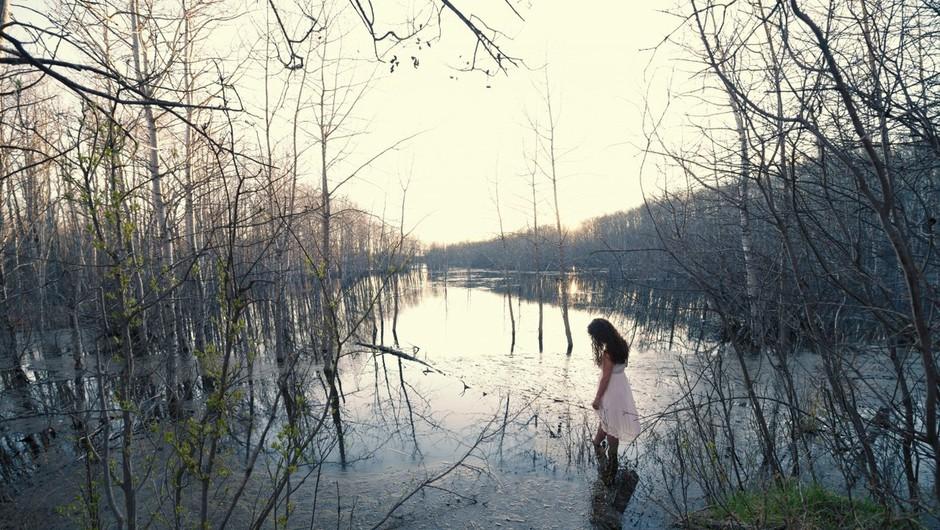 Pazljivo s tišino kot izbiro kazni (foto: Profimedia)