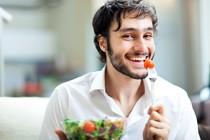 hrana-zdravje-zelenjava