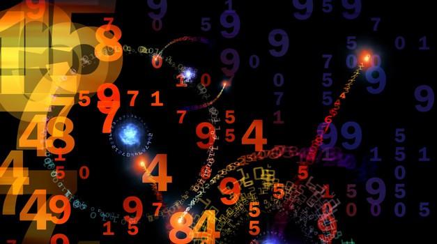 Numeroskop od 21. do 27. 9. 2015 (foto: Profimedia.si)