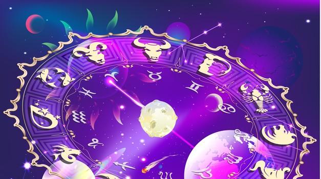 Tedenski horoskop od 5. do 11. oktobra 2015 (foto: Shutterstock)