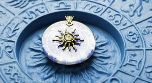 Tedenski horoskop od 27. 2. do 5. 3. 2017