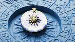 Tedenski horoskop od 9. do 15. januarja 2017