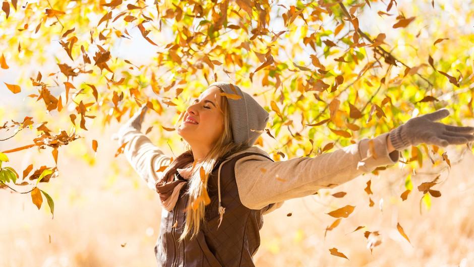 51. sejem Narava-zdravje od 20. do 23. oktobra (foto: Shutterstock)