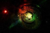 horoskop-astro