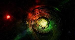 Tedenski horoskop od 20. do 26. 2. 2017