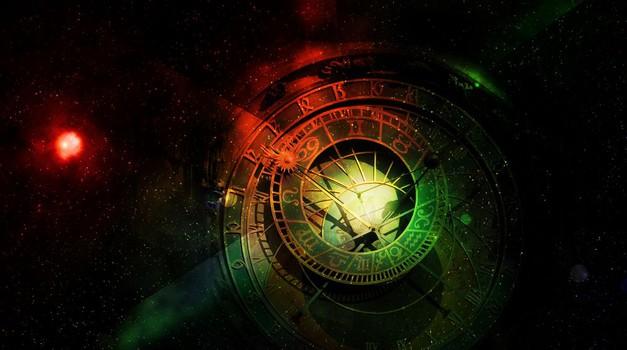 Tedenski horoskop od 20. do 26. 2. 2017 (foto: Shutterstock)