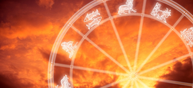 Veliki letni horoskop 2017: Obširne napovedi za vsako znamenje