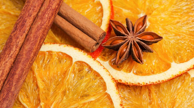 Katera hrana posameznim astro znamenjem najbolj prija v hladnih mesecih? (2. del) (foto: Shutterstock)