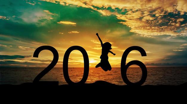 Astro napoved 2016: Leto prilagajanj (foto: Shutterstock)