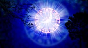 Tedenski horoskop od 19. do 25. 12. 2016