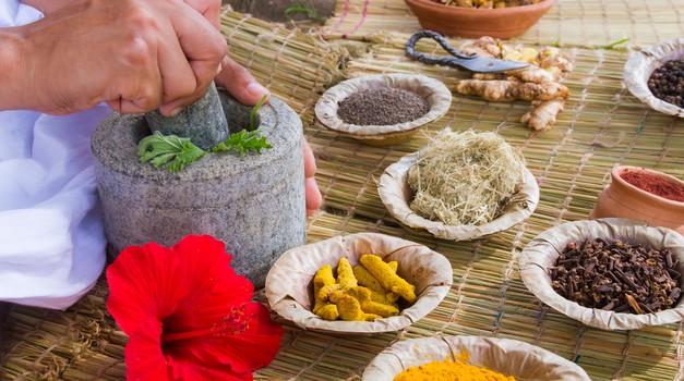 Integrativna vloga homeopatije in hipertenzija (visok krvni tlak) (foto: Shutterstock)