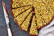 cokoladna-pita-pistacije