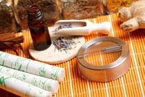kitajska-medicina-ajurveda