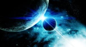 Astro smernice za prihajajoče dni